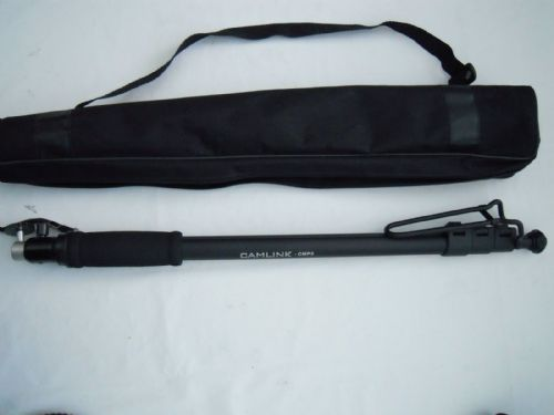 CRAMLINK CMP3 MONOPOD WITH FOOT